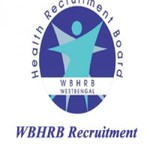 WBHRB Food Safety Officer Recruitment 2017, Apply Now @ wbhrb.eadmissions.net