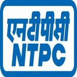 NTPC Recruitment 2017 Notification Released for 69 Trainee Posts, Register Online before Dec 31