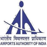 Airports Authority of India में जूनियर असिस्टेंट के 170 पद खाली @ aai.aero