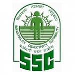 SSC CHSL Recruitment 2017-18 में आवेदन करने की आज है अंतिम तिथि