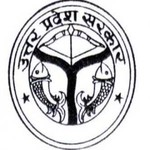 UP Assistant Teacher Recruitment 2018: D.El.Ed, BTC Candidates Can Apply At up.gov.in