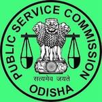 OPSC Recruitment 2018: लेक्चरर के 224 पदों पर करें opsc.gov.in से ऑनलाइन आवेदन