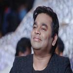 ए. आर. रहमान को जापान का शीर्ष सांस्कृतिक पुरस्कार