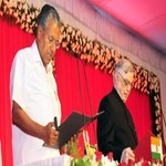 पिनाराई विजयन बने केरल के नए मुख्यमंत्री