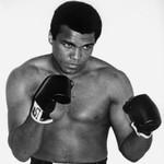 मुक्केबाज 'मोहम्मद अली':  कुछ रोचक तथ्य