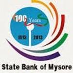 स्टेट बैंक ऑफ मैसूर के एमडी बने एन. के. चारी