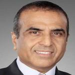 आईसीसी के नए अध्यक्ष सुनील मित्तल,  जाने क्या है आईसीसी