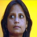 सुप्रिया साहूः दूरदर्शन की महानिदेशक, पहले भी थी अधिकारी