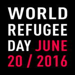 20 जून को मनाया गया विश्व शरणार्थी दिवस, जाने क्यूं है इसका महत्व