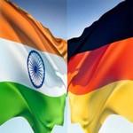 भारत-जर्मनी व्यापार समझौताः क्या है इस समझौते में खास