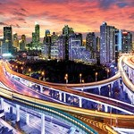 स्मार्ट सिटी परियोजनाओं का शिलान्यासः खास बातें?