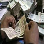 सातवें वेतन आयोग को मंजूरी: जाने महत्वपूर्ण बातें