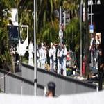 फ्रांस में आतंकवादी घटना में 84 की मृत्यु: जाने क्या है मामला