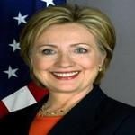 डेमोक्रेटिक पार्टी से महिला उम्मीदवार को चुना गया