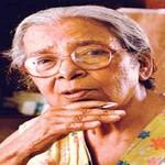 मशहूर लेखिका महाश्वेता देवी का निधन: जानें इनके बारे में