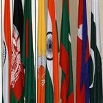 सार्क का मंत्री स्तरीय सम्मेलन: जानें पूरी खबर