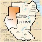 सूडान: बाढ़ से जानमाल की भारी हानि: जानें पूरी खबर