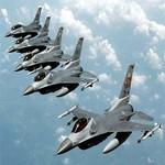 भारत में एफ-16 का नया संस्करण: जानें पूरी खबर