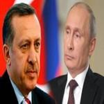 रुस और तुर्की में पुन: बातचीत का दौर: जानें खबर