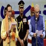 गुजरात: विजय रूपानी नये मुख्यमंत्री बने