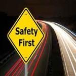 मोटर वाहन संशोधन विधेयक-2016: जानें पूरी खबर