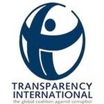 ट्रांसपेरेंसी इंटरनेशनल: विश्व में भारत की रैंकिंग में सुधार
