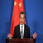 चीन-भारत के बीच द्विपक्षीय वार्ता: पूरी जानकारी