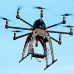 ब्रिटेन: भारतीय मूल के छात्र ने जीवन रक्षक ड्रोन बनाया