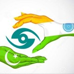 USA: भारत और पाकिस्तान सीटीबीटी पर हस्ताक्षर करें