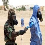 सीरियाई   सरकार   2013  रसायन  हमले  के  लिए  दोषी:  यूएन  रिपोर्ट