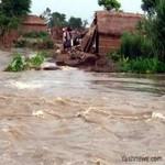 बिहार और उत्तर प्रदेश में बाढ़ की स्थिति: जानें पूरी खबर