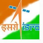 इसरो: सतीश धवन अंतरिक्ष केंद्र से, स्क्रैमजैट इंजन का सफल प्रक्षेपण