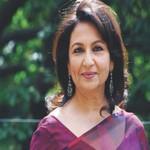 शर्मीला टैगोर बीसीसीसी की सदस्य नियुक्त: जानें विस्तृत जानकारी