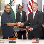 भारत एवं अमेरिका संबंधों का नया आयाम: दोनों देशों के बीच हुए रक्षा समझौते