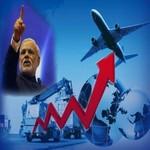 विश्व बैंक लॉजिस्टिक्स इंडेक्स में भारत 35वें स्थान पर