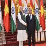 प्रधानमंत्री मोदी की वियतनाम यात्रा: 12 समझौतों पर हस्ताक्षर