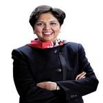 इंदिरा नूयी दूसरी शक्तिशाली महिला: फॉर्च्यून-2016