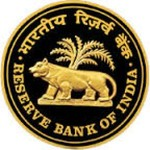 RBI Assistant Prelims Exam Result 2017 Released, Download Now @rbi.org.in