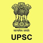UPSC CDS (II) 2017 Exam Result Declared, Check Now At upsc.gov.in