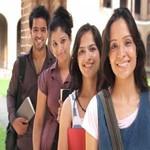 IBPS PO Pre (Shift 3) Exam Analysis