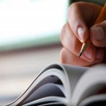 Tips to Improve English for RRB Mains Exam