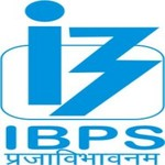 IBPS SO CWE VII 2018 Notification Released, Online registration to start from Nov 7 at ibps.in