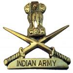 जल्द जारी होगी 12वीं पास के लिए भारतीय सेना में जाने की विज्ञप्ति