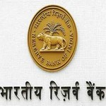 RBI Directed All Banks to Offer Door-Step Banking to Senior Citizens and Differently Abled People