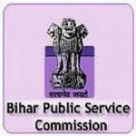 BPSC 63rd Combined (Pre) Exam Syllabus & Pattern