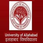 Allahabad University में प्रोफेसर समेत अन्य पद खाली, अंतिम तिथि 25 नवंबर, 2017 @ alldstateuniversity.org