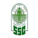 SSC CHSL: 12वीं पास के लिए 3,259 पदों पर मौका @ ssconline.nic.in