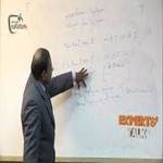 Syllogism Question Solve in 10 Seconds By Mukesh Sir Part- 2