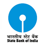 SBI SO Exam 2016 Postponed,SBI SO Admit Card 2016