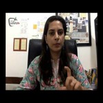 Tips and Tricks To Crack IAS Exam By UPSC Topper Megha Arora